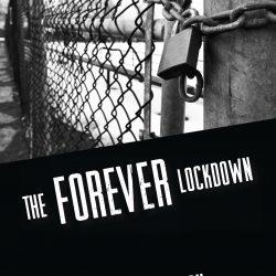 Cover of Forever Lockdown